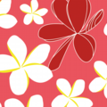 flower07.png