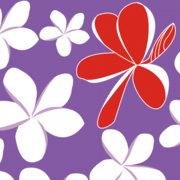 flower09.png